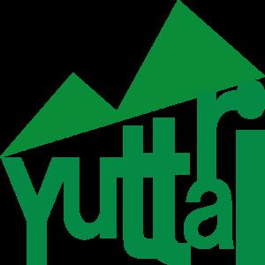 yuttari favicon