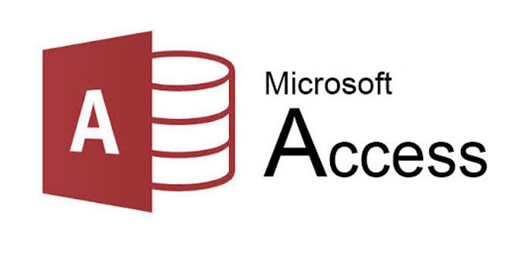 Access】Dlookupなどで、文字列、数値、and検索時の注意