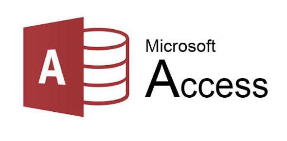 マイクロソフトアクセス