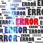 SQLserver困った時のTips