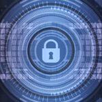 リモートデスクトップのセキュリティ