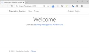 ASP.NETって何?