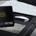 SSD換装