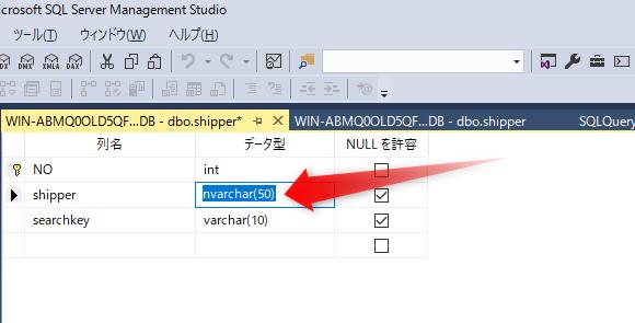 Unicode文字
