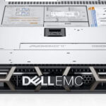 PowerEdge R340 Server