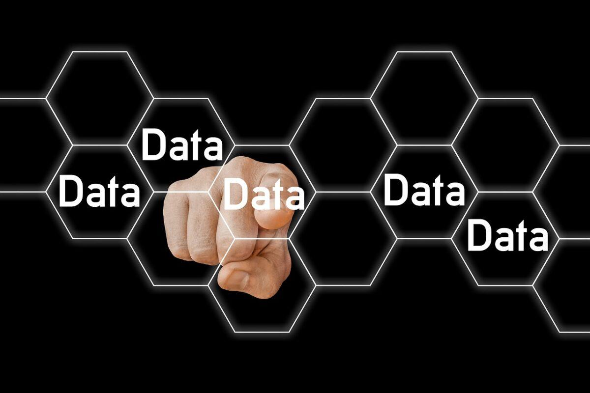ログデータ